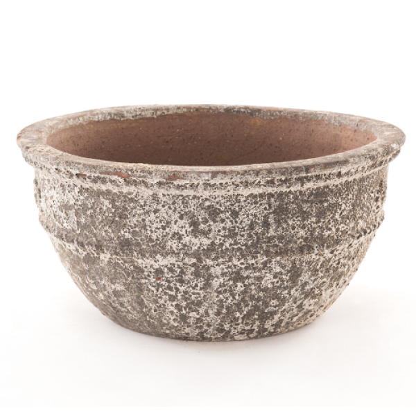Ancients Pots - Large Bowl
