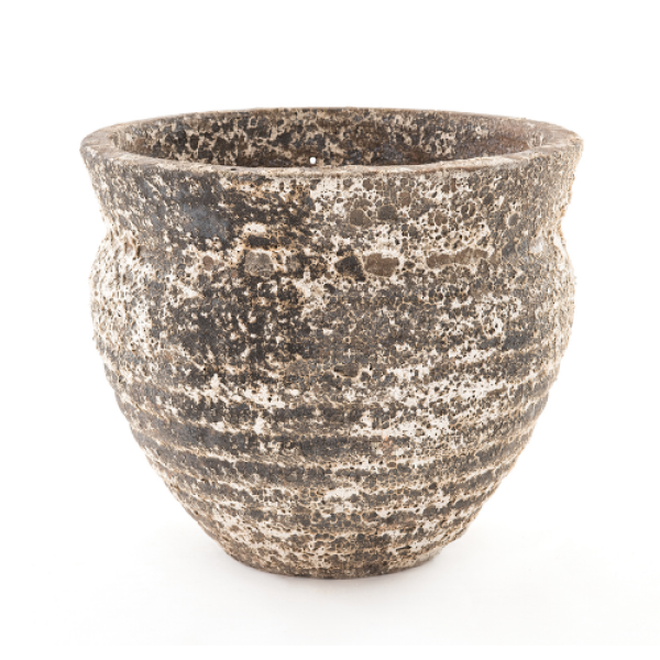 Ancients Pots - Medium Pot