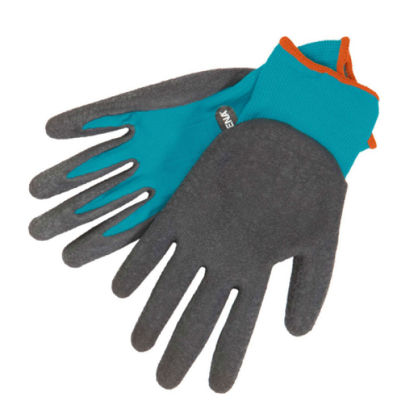 Gardena - Gardening and Soil Gloves Size 9 - L