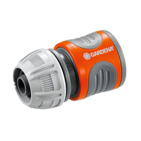 Gardena - Hose Connector 13 mm
