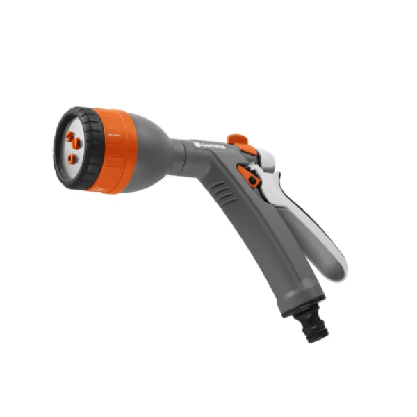 Gardena - Multi-Purpose Spray Gun