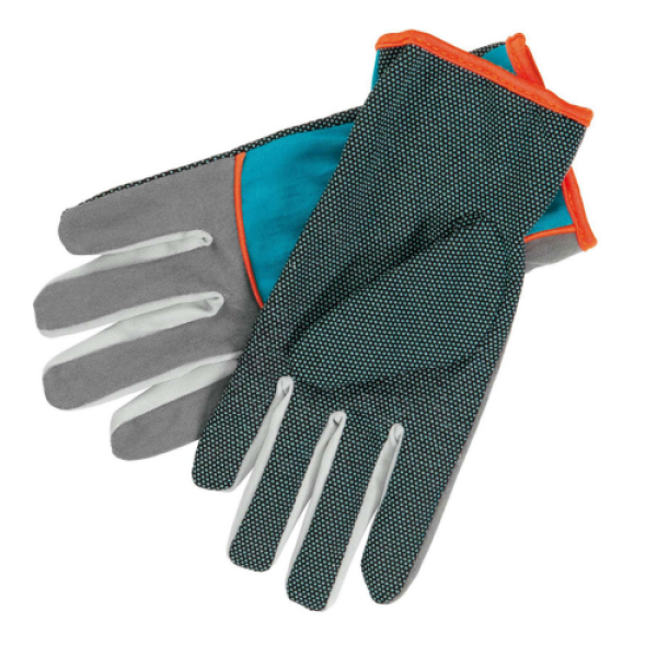 Gardena - Planting and Maintenance Glove Size 8 - M
