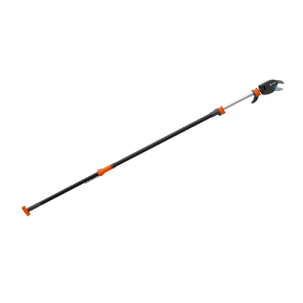Gardena - Telescopic Pruning Lopper StarCut 410 plus