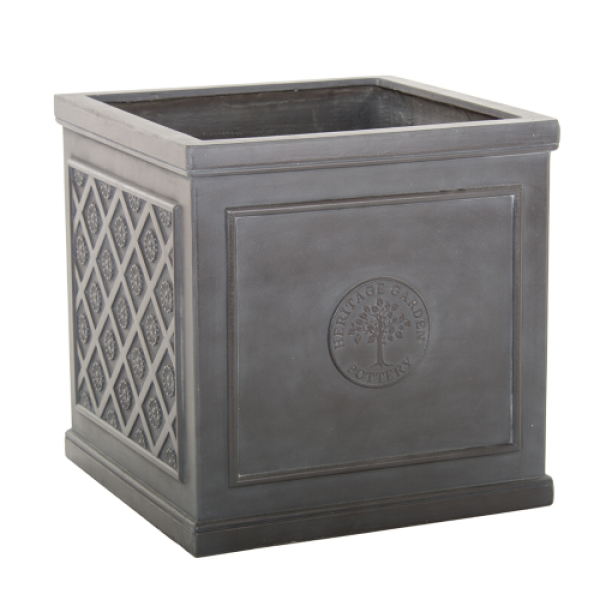 Heritage Regal - Medium Garden Planter