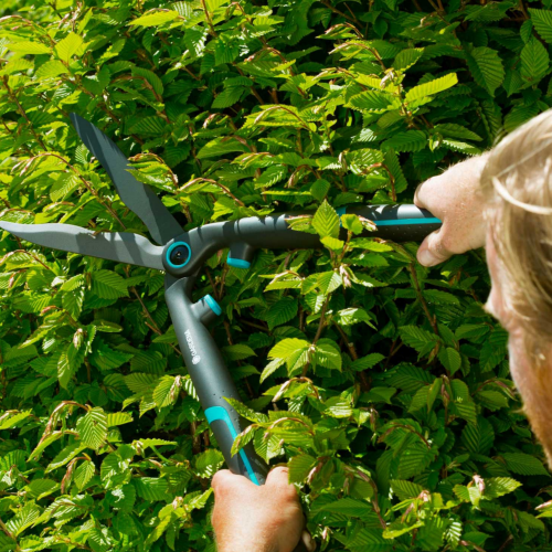 Gardena - Hedge Clippers EasyCut